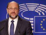 И ОН НАПУШТА ЕУ: Шулц се враћа у немачку политику