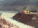 ПРОЈЕКАТ ВРИЈЕДАН 3,9 МИЛИЈАРДИ ДОЛАРА: Таџикистан гради највишу брану на свијету