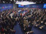 """ПРОБЛЕМИ НА ВИДИКУ: Аларм у војној Алијанси – да ли ће Доналд Трамп """"срушити"""" НАТО?"""