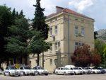 ЦЈБ ТРЕБИЊЕ: Извјештај Тужилаштву БиХ због ратног злочина над мостарским Србима
