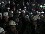 ТРЕПЧА: Ако се овако настави, Срби на Косову ће остати само бајка