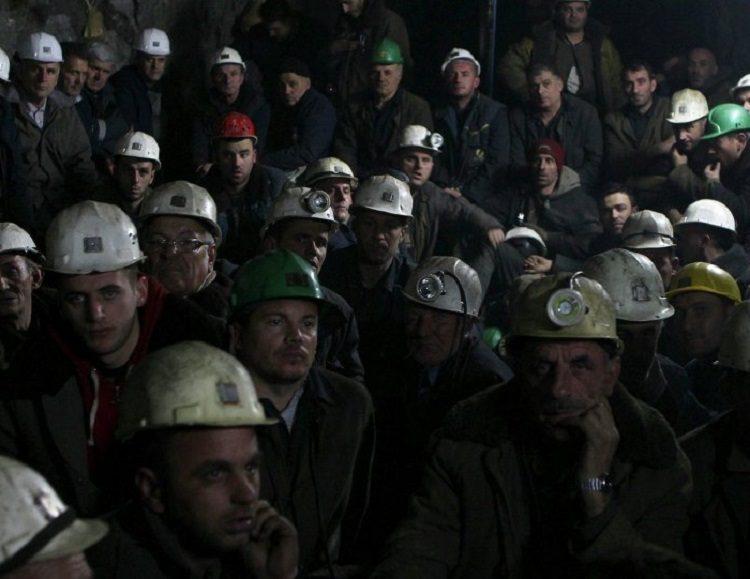 Фото: Спутњик,REUTERS
