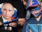 ИЗБОРИ У СВЕТУ: Држ' се Путина и победићеш