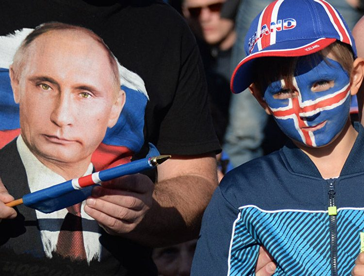 Фото: Sputnik/ Алексей Филиппов