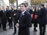 ВЛАС: Европској унији прети опасност од распада