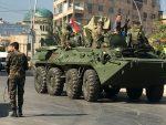 """ПЕСКОВ: Одакле """"Тајмсу"""" информације шта Путин планира у Алепу"""