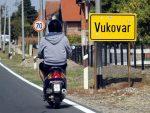 ЦРНОГОРАЦ: Живот за Србе у Вуковару гори него прије десет година