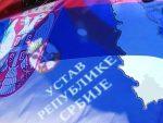 СИМБОЛ ИНТЕГРИТЕТА СРБИЈЕ: Србија без Преамбуле је Србија без Косова