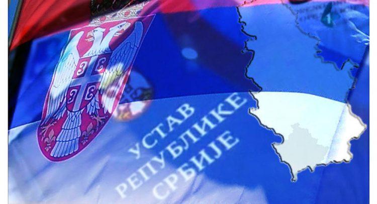 Фото: Спутњик/Youtube/Radio Televizija Vojvodine