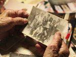 """ДА СЕ НЕ ЗАБОРАВИ: """"Завештање"""" – сведочанстава оних који су преживели геноцид у НДХ"""