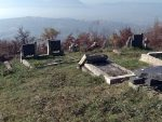 АДМИНИСТРАЦИЈА ОПСТРУИШЕ ПОВРАТАК: Сарајевски Срби упозоравају – бришу трагове нашег постојања