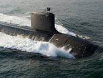 СРЕДОЗЕМНО МОРЕ: Руски разарачи отјерали НАТО подморницу