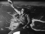 РУСИЈА: Посаветовали бисмо Западу као лек филм 'Доктор Стрејнџлав'