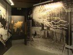 """ИСТОРИЈСКИ МУЗЕЈ СРБИЈЕ: Отворена изложба """"Тесла и Пупин на истом путу"""""""