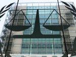 МОСКВА НЕ ПРИЗНАЈЕ ХАГ: Русија неће ратификовати Римски статут Међународног кривичног суда