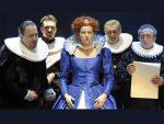 """РЕПЕРТОАР ЈПФ-а: Представа """"МАРИЈА СТЈУАРТ"""" вечерас у 19:30 часова у ужичком Народном позоришту"""