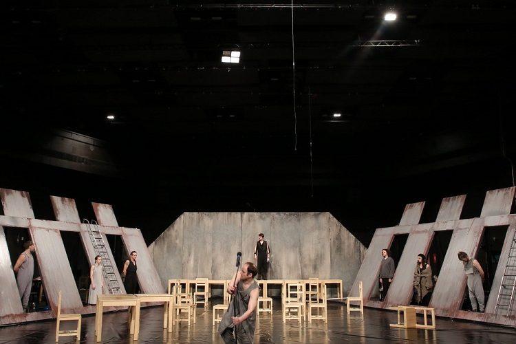 snp-na-drini-cuprija-predstava