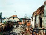 ВЕРИТАС: Међу идентификованим српским жртвама и 83-годишња старица