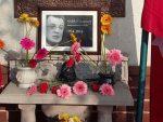"""""""ЊУЈОРК ДЕЈЛИ ЊУЗ"""": Убиство руског амбасадора требало да се деси раније"""