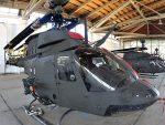 НАОРУЖАВАЈУ СЕ: Нови амерички хеликоптери стигли у Хрватску