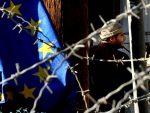 ПОЛИТИКО: Србија у ЕУ не пре 2027. године