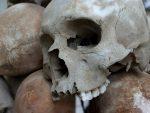 НЕСТАЛИ У БИХ: Срби и мртви дискриминисани