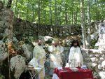 ВЛАДИКА ГЕРАСИМ: Тражићемо да нам предају кости светих мученика