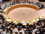 УВАЖЕНЕ ПРИМЕДБЕ РУСИЈЕ: Савет безбедности УН постигао договор о Алепу, гласање данас