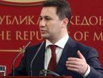 ГРУЕВСКИ: Неки амбасадори почели превише да се мешају у унутрашњу политику