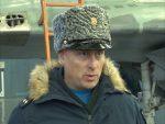 AЛЕСЕJЕВ: Kо поседуjе MиГ 29 нико не сме на његову границу