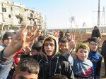 ПОЗНАТИ РУКОПИС: Монструозне лажи Запада – некада у Југославији, данас у Алепу