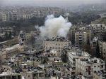 АСАД: Победа у Aлепу огроман корак ка окончању рата