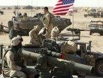 АНАЛИТИЧАР ЦИА: Америка је све погрешно схватила