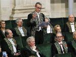 АНДРЕЈ МАКИН: Француска се утопила у арогантну и неуку политику НАТО-а