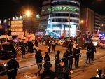 АНКАРА: Присталице Гулена могу бити умешане у атентат на руског амбасадора