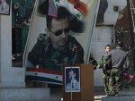 ЗАЈЕДНИЧКА НИТ ЈЕ СИ-ЕН-ЕН: Запад Асаду наменио судбину Милошевића, Русија помрсила рачуне