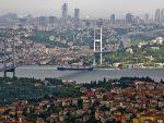 БЕРЛИН: Не могу се уводити санкције да би се руски гас заменио америчким