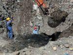САРАЈЕВО: Десетине тијела убијених сарајевских Срба завршила на депонији у Бућа потоку?