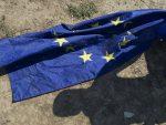 ЕПИДЕМИЈА РЕФЕРЕНДУМА: Све више евроскептика у ЕУ