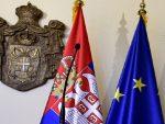 """СТИЖУ НОВЕ УЦЈЕНЕ: Бриселу сметају руски """"МИГ-ови"""" за Србију"""