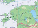 ТАЛИН: Балтик жели војни споразум са САД прије Трампа