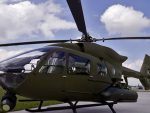 БЕОГРАД: Нови хеликоптери за Ратно ваздухопловство, ПВО и МУП Србије