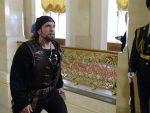 МОСКВА: Хирург тражи од Путина да промени државни грб