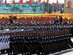 АНТОНИО ГЕЛИШ: У Хладном рату између САД и СССР-а победила је Кина