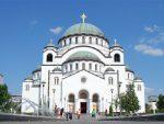 БЕОГРАД: За завршетак изградње Храма Светог Саве још 19 милиона евра