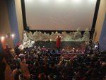 АНДРИЋГРАД: Одржано руско – српско новогодишње славље за дјецу