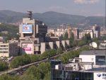 ИНЦКО ОПЕТ ПРЕТИ: Интервенција ако босански Срби пређу црвену линију