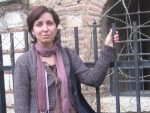 СРПСКЕ СУДБИНЕ: Лела Марковић чува царски Призрен од заборава