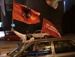 ИЗБОРНИ РЕЗУЛТАТИ: Да ли ће се Македонија распасти?