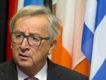 ЕВРОПСКА УНИЈА: Jункер дошао пијан на самит у Женеви